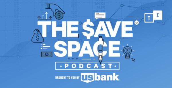 Stream Podcasts | Free Internet Radio | TuneIn