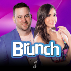 Brunch Podcast