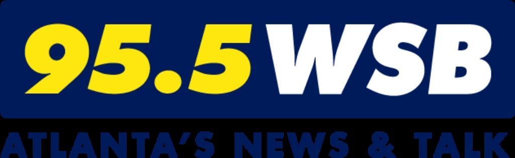 WSB - Atlanta's News & Talk