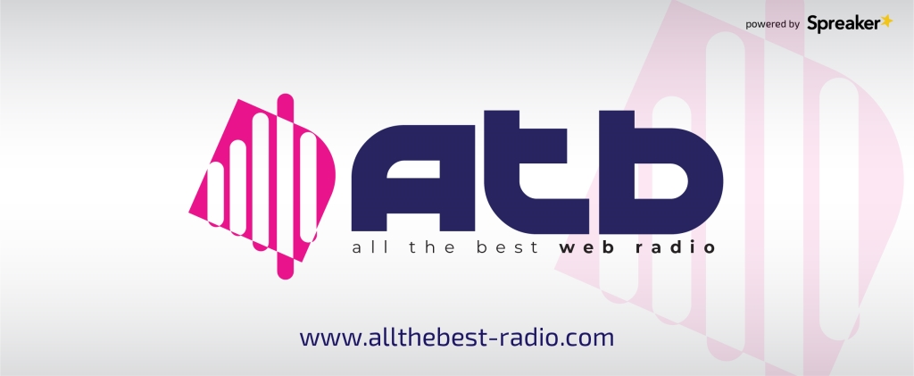 All The Best Web Radio