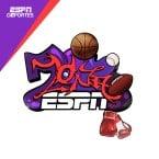 Zona ESPN