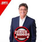 Jorge Ramos y Su Banda