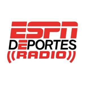 Ruedas ESPN
