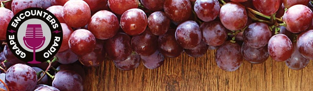 Grape Encounters Radio