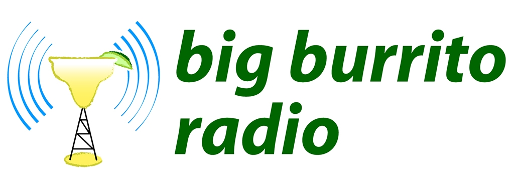 Big Burrito Radio