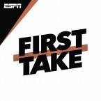 ESPN: First Take