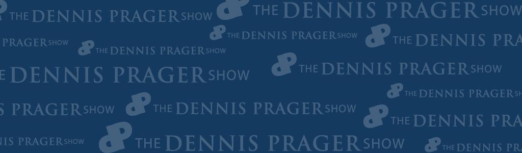 The Best Of Dennis Prager