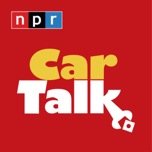 The Best of Car Talk