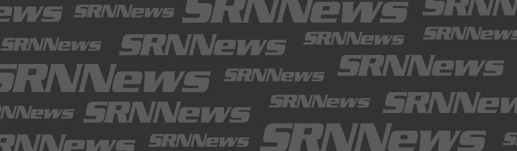 SRN Sports Brief