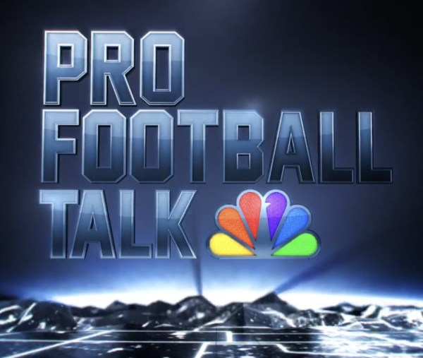 Pro Football Talk Live With Mike Florio Listen To Podcasts On Demand Free Tunein
