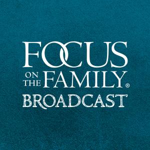 Listen to Focus On The Family on TuneIn