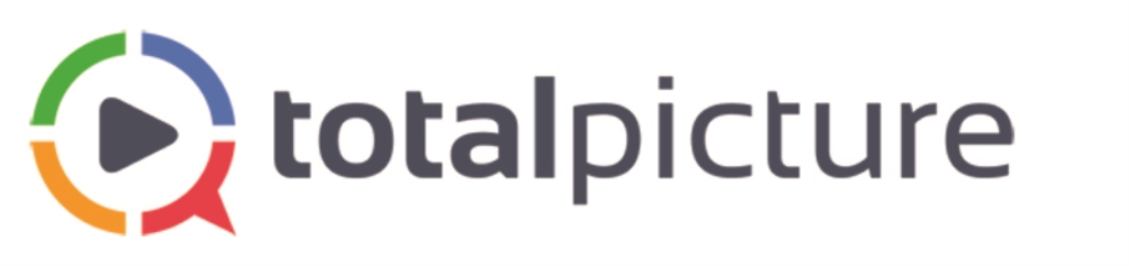 TotalPicture Radio