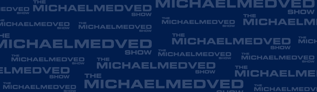 The Best Of Michael Medved