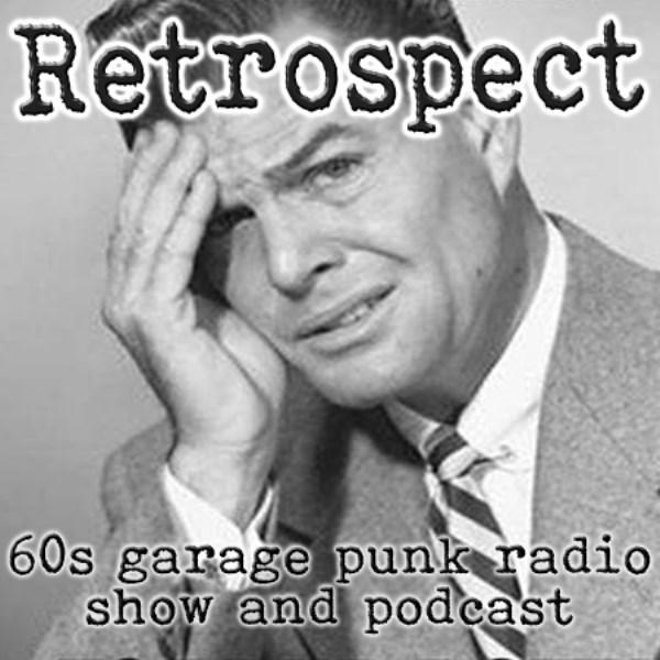 Garage Punk Podcast