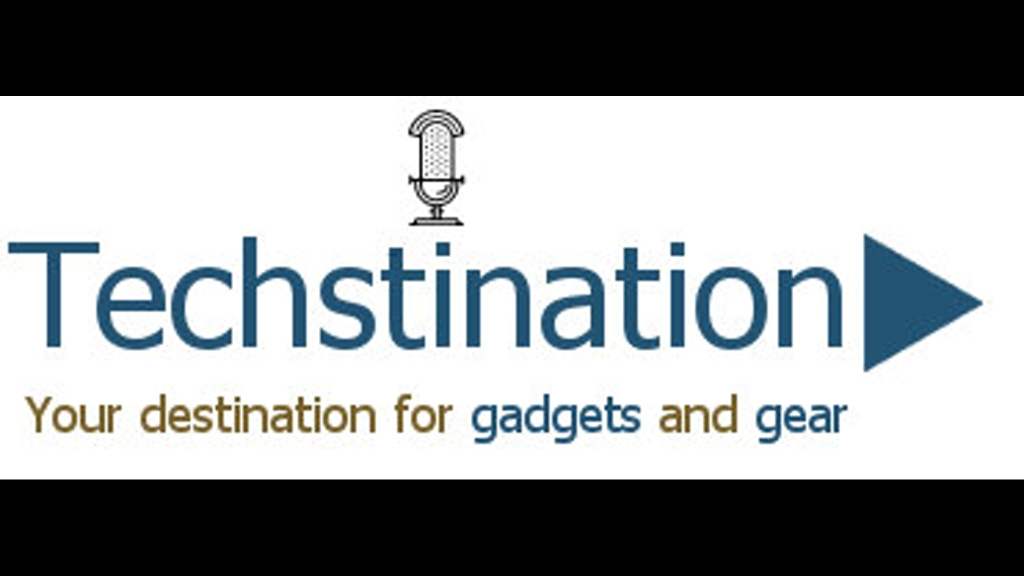 Techstination: Your Destination for Gadgets and Gear
