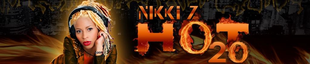 Nikki Z Mixes & More