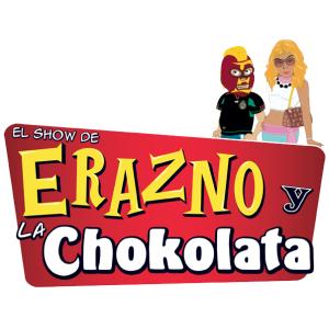Chokolata la Show de