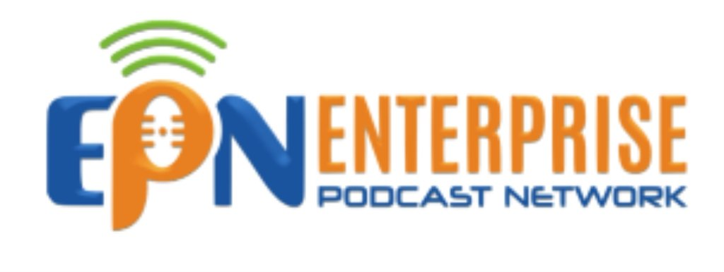 Enterprise Podcast Network