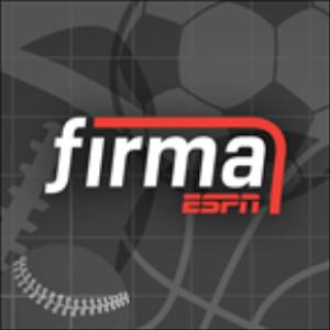 Firma ESPN