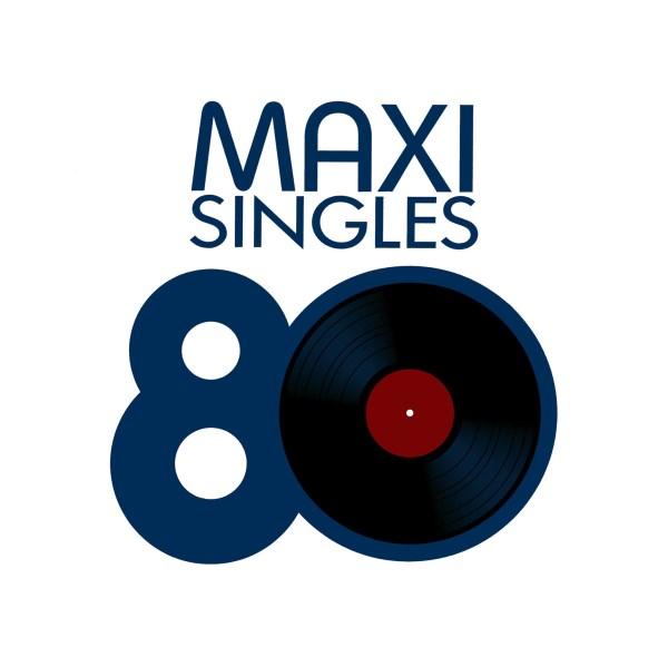 Maxi Singles 80s | Free Internet Radio | TuneIn