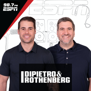 DiPietro, Canty & Rothenberg