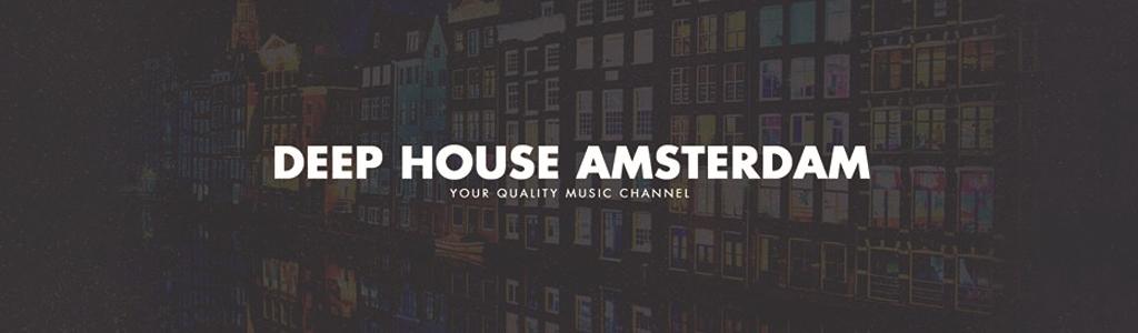 DHA FM (Deep House Amsterdam)