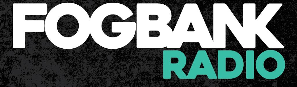 Fogbank Radio
