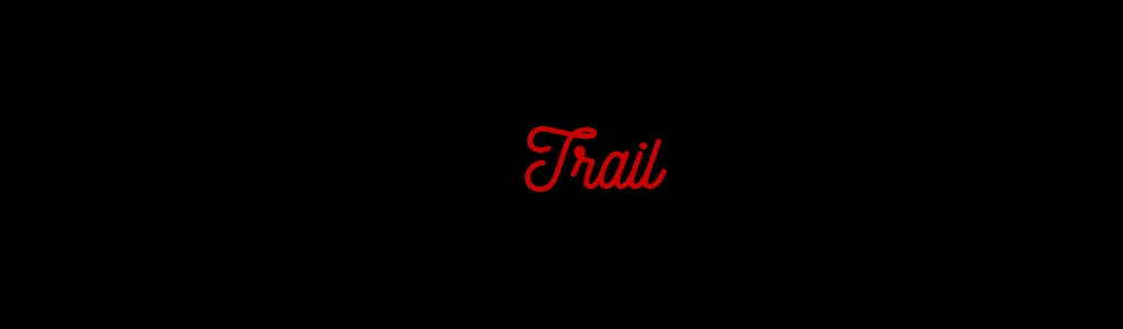 The Trail: Official Trail Blazers Documentaries
