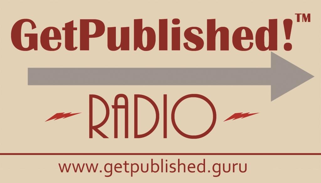 GetPublished! Radio