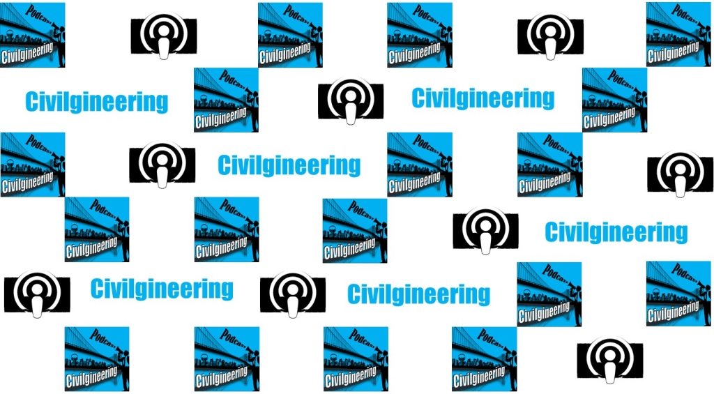 Civilgineering Podcast