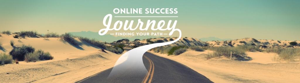 Online Success Journey