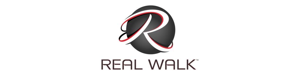 Real Walk Network