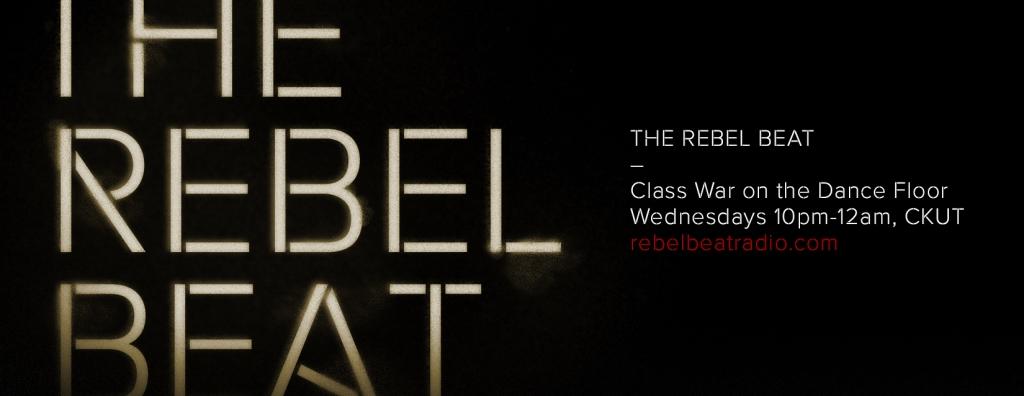 The Rebel Beat