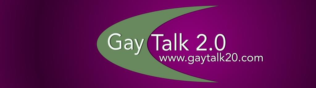 Gay Talk 2.0: An LGBT PodCast