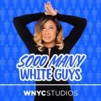 Sooo Many White Guys