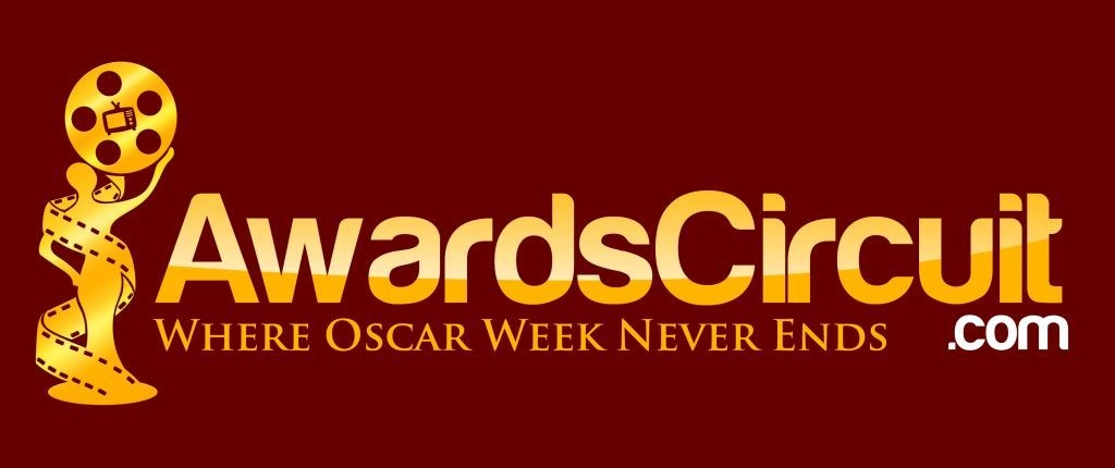 Image result for awardscircuit.com logo