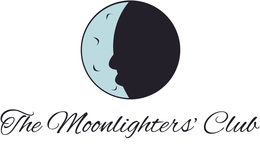 The Moonlighters' Club: Entrepreneurs Living As Employees