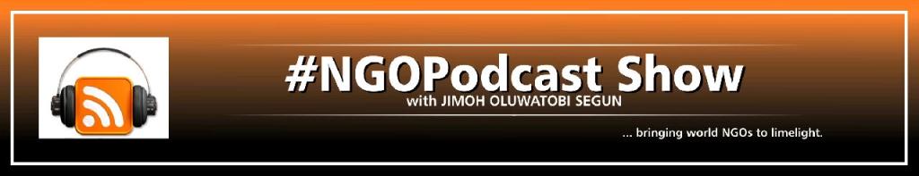 NGOpodcast