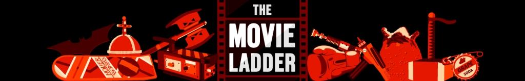 The Movie Ladder