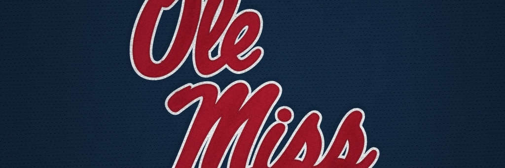 Ole Miss IMG Sports Network in Partnership with TeleSouth Commun On-Demand
