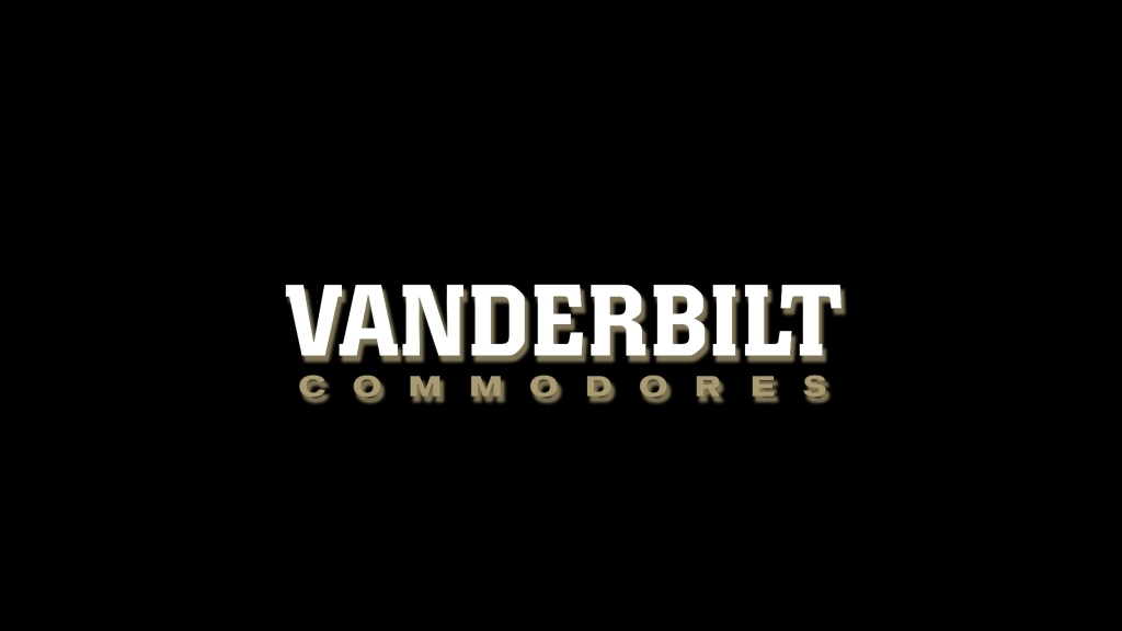 Vanderbilt IMG Sports Network On-Demand