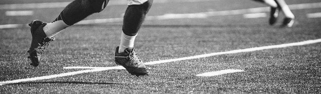 Washington IMG Sports Network On-Demand
