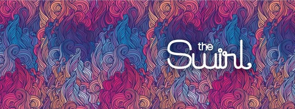The Swirl Podcast