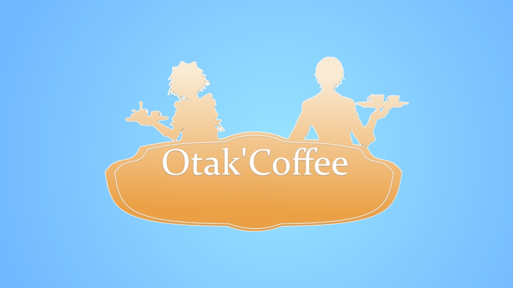 Otak Coffee
