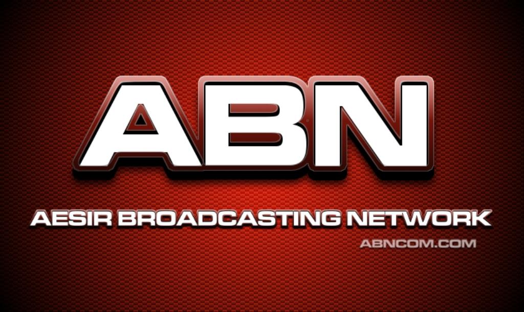 ABN - Aesir Broadcasting Network