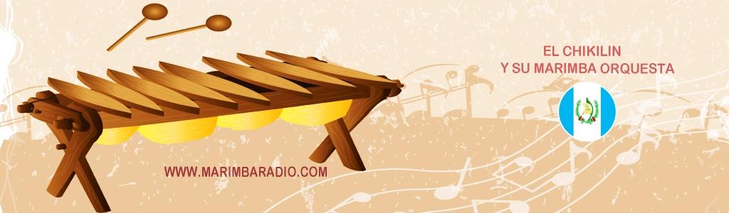 EL Chikilin y su Marimba Orquesta