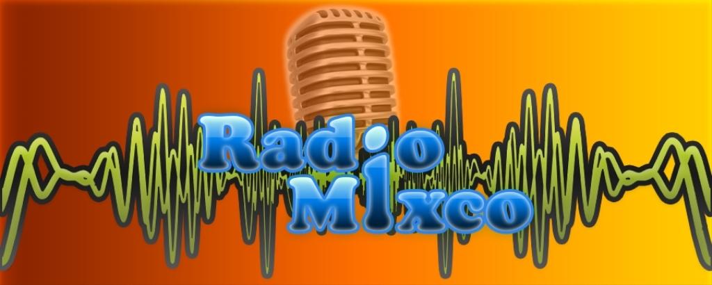 Podcast Radio, música y entrevistas
