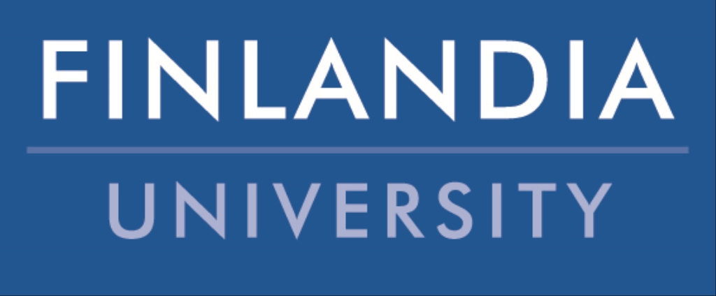 Finlandia University Podcast Network