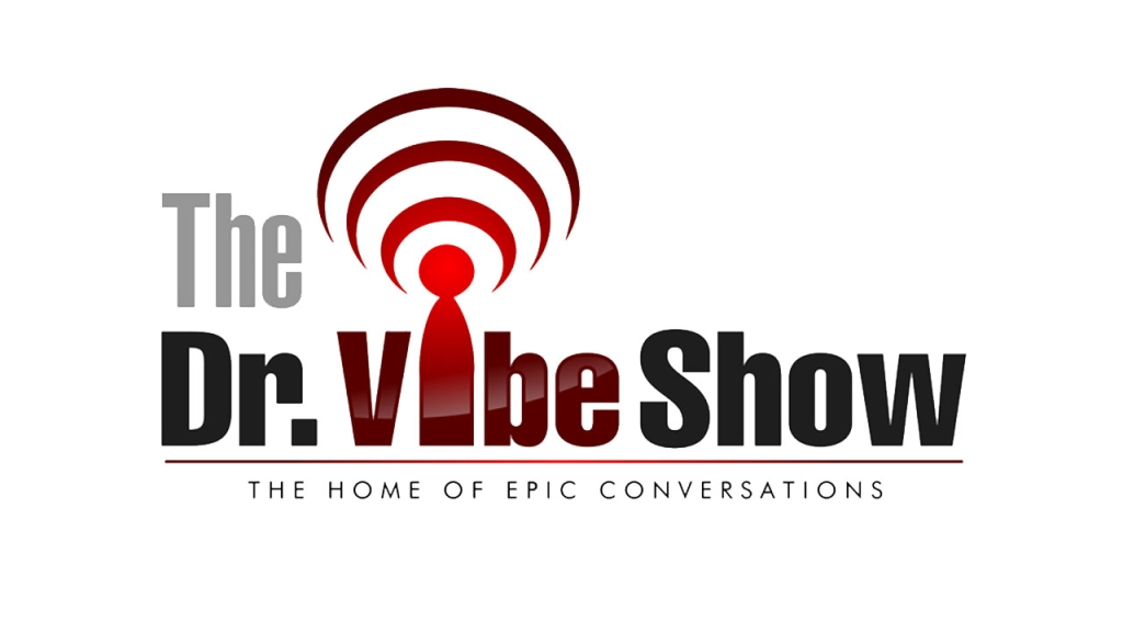 The Dr. Vibe Show