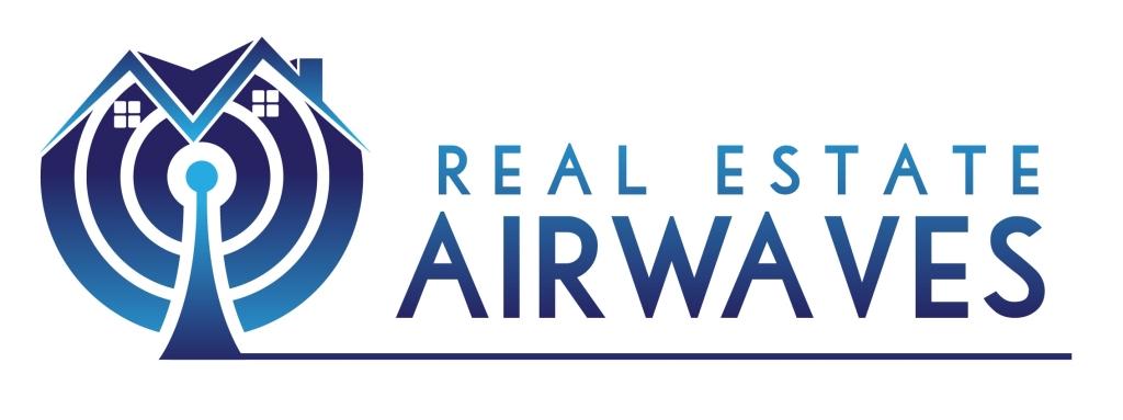 Real Estate Airwaves